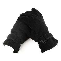 L-Bow Girls Touch Tip Technology Waterproof 3M Thinsulate L-Bow Glove