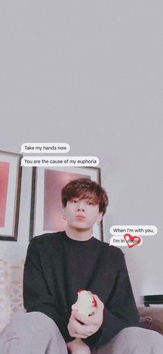 (Credits to the real owner/s) Namjoon, Bts Jungkook, Taehyung, Bts Memes, Jeongguk Jeon, Shared Folder, Bts Lockscreen, Jikook, Bts Boys