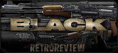 http://www.nerdup.com.br/powerup/retroreviews/balck-o-melhor-game-de-tiro-para-ps2 #nerd #games #jogos #nerdup #review #retroreview