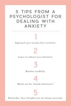 Wonderful Cool Tips: Anxiety Essential Oils Treats stress relief yoga sequence.Anxiety Photography Shadows stress relief toys other.Stress Relief Toys Other. Anxiety Quotes, Anxiety Tips, Anxiety Help, Social Anxiety, Stress And Anxiety, Anxiety Facts, Overcoming Anxiety, How To Manage Anxiety, Mental Health