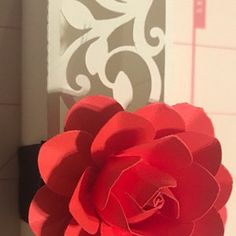 Wedding invitation SVG ai CRD eps Bride and Box Invitations, Tree Wedding Invitations, Silhouette Cameo Boxes, 5x7 Envelopes, Laser Paper, Cricut, Wedding Boxes, Place Card, All Design