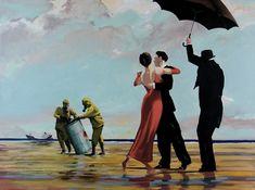 Banksy - http://www.bing.com/images/search?q=Banksy=detail=CD833602202F76C8BFE1E9E0E35F08D18121008C=211