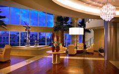 Beautiful Luxury Penthouse