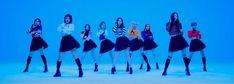 """O MV """"BBoom BBoom"""" do MOMOLAND ultrapassa a marca de 200 milhões de visualizações"""