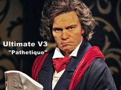 "Beethoven's Pathetique Sonata 3rd. Mvt. ""Ultimate V3"" (Kazaki Remix)   (HD) Music Video Posted on http://musicvideopalace.com/beethovens-pathetique-sonata-3rd-mvt-ultimate-v3-kazaki-remix-music-video-hd/"