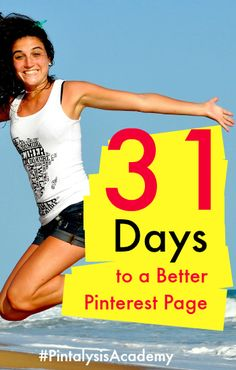 31+Days+to+a+Better+