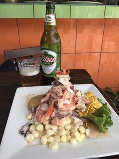 39 Ideas De Christian Callao Peru La Punta Callao Comida Tipica Peruana