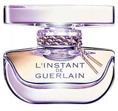 L'Instant de Guerlain Guerlain perfume - a fragrance for women 2003