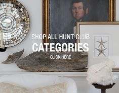 Shop-Hunt-Club-Categories_1130x890
