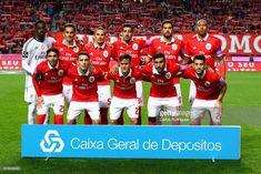 A Minha Chama: 2017/2018 - 12ªJ: SL Benfica 6 V. Setúbal 0