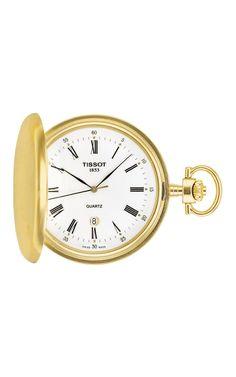 Shop Tissot T83455313 Watches | Bailey Banks & Biddle