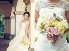 Rustic Glamour California Beach And Bling Wedding   Bridal Musings