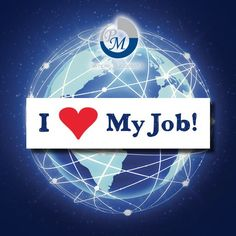 Right now i build the global DiamondTeam with FitLine- products. We have over than 40 countries and we can work online all a round World. I know, in the future more and more will work from home.  I hope that you are my next big Diamond! Register now and come back to you. Muscle Recovery, Direct Marketing, Be Your Own Boss, Love My Job, Direct Sales, In Writing, Online Work, How To Stay Healthy, Feel Good