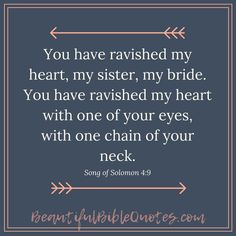Bible Quotes And Images about Love Beautiful Bible Quotes, Bible Quotes About Love, Best Love Quotes, Quotes To Live By, Courage Scripture, Bible Quotes Images, Verses About Strength, Beauty Quotes, Solomon