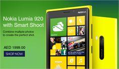 nokia lumia 9200 on bullfinder.com
