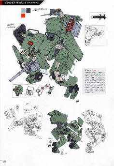 Come here if you have a mecha addiction, or you want to have a mecha addiction ^_^. Robot Concept Art, Robot Art, Character Concept, Character Art, Character Design, Science Fiction, Robot Animal, Metal Gear Rising, Armadura Medieval