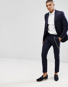 495209a15 Discover Fashion Online Skinny Suits