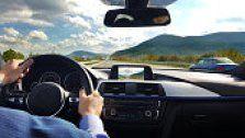 Various Reasons You Need A Dashboard Camera