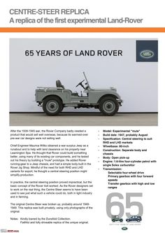http://www.team-bhp.com/forum/attachments/4x4-vehicles/1092255d1369906337-land-rover-history-vehicles-65th-anniversary-celebration-centresteer-replica3.jpeg