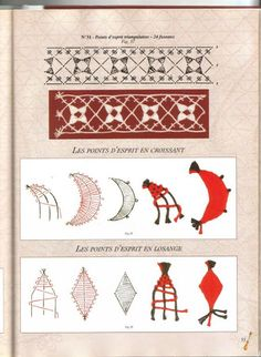 Dentelle au fuseau, les bases - Maria Carmela Fascione - Веб-альбомы Picasa Towel Embroidery, Embroidery Monogram, Embroidery Hoop Art, Bobbin Lace Patterns, Embroidery Flowers Pattern, Flower Patterns, Pattern Flower, Diy Embroidery For Beginners, Granny Square Quilt