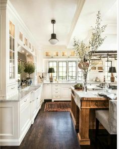 House Beautiful: On the Lighter Side May 24, 2018 | ZsaZsa Bellagio - Like No Other