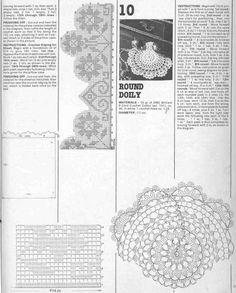 ÁGYTERITŐK - Barbara H. - Álbumes web de Picasa