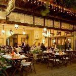 Imbat Restaurant, Istanbul - Restaurant Reviews - TripAdvisor