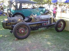 replica racing speedster - Google Search