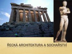 Michelangelo, Olympia, Astronomy, Acropolis