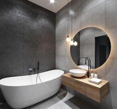 Good looking photo #bathroomremodel