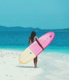 Aloha Surfer Girls - Surf Lessons in San Diego for females! http://alohasurfergirls.com