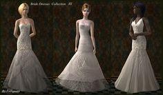 http://lidiqnata.simthing.net/Themed/Wedding/BrideColl_III.jpg