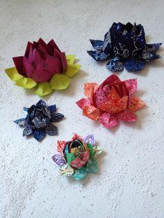 Advanced origami google search origami pinterest origami origami lotus mightylinksfo