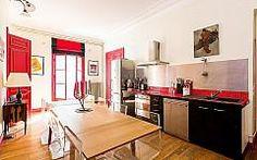 http://www.proprietesparisiennes.com/sale-apartment-paris-rue-de-paradis-1800.html