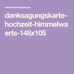 danksagungskarte-hochzeit-himmelwaerts-148x105