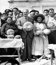 LIBROS DIGITALES DEL ARCHIVO ETNOGRÁFICO DE JOSÉ MARÍA ARGUEDAS 1947