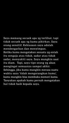 So damn true. Text Quotes, Mood Quotes, Daily Quotes, Life Quotes, Judge Quotes, Muslim Quotes, Islamic Quotes, Cinta Quotes, Wattpad Quotes