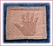 Welcome to Knits by Rachel