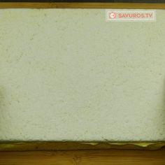 """Prăjitura care demult a ocupat locul de frunte în carte mea de bucate – prăjitura """"Regina Maria"""" - savuros.info Desserts, Food, Tailgate Desserts, Deserts, Essen, Postres, Meals, Dessert, Yemek"""