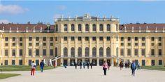 image-891 Spas, Louvre, Building, Travel, Image, Elopements, Vienna, Hotels, Parks