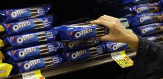 Commentary: Organic Oreos? A chemist explains what 'organic' really means