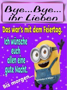 Liebe Grusse 1253 Gb Pics Gb Bilder Gastebuchbilder Facebook