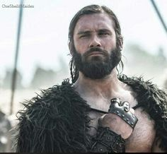 History Channel, Vikings TV Show