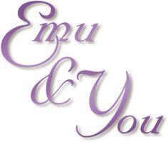 Emu & You