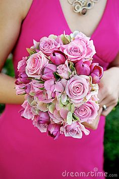 Bridal Rose Bouquet Stock Photos, Images, & Pictures – (21,190 Images) - Page 3