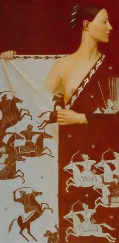 Andrey+REMNEV