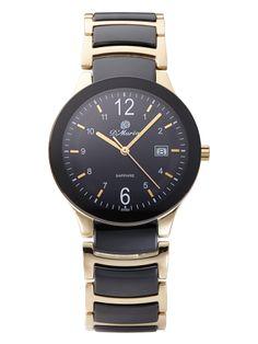 CS0185G | Sitio Web Oficial de Relojes D´Mario - Colombia, Ecuador y Panamá