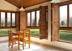 10 Magnificent Hacks: Teal Kitchen Blinds blinds and curtains no sew.Blinds For Windows Wooden blinds for windows Window Crown Moldings. Patio Blinds, Outdoor Blinds, Diy Blinds, Bamboo Blinds, Privacy Blinds, Blinds Ideas, Vertical Window Blinds, Shutter Blinds, Blinds For Windows