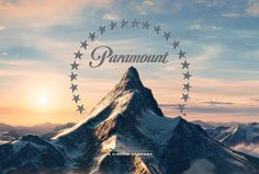 Paramount is launching a new spy - action franchise based on Ted Bell's novels featuring MI6 agent Sir Alexander Hawke - whose frequent nemesis is Vladimir Putin.