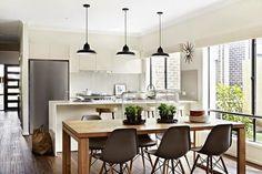 A Importância da Cadeira Certa   Larissa Carbone Arquitetura